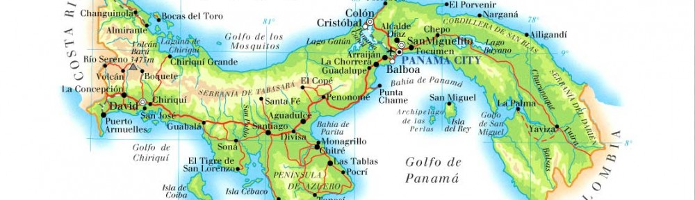 Asociación Hispánica de Humanidades